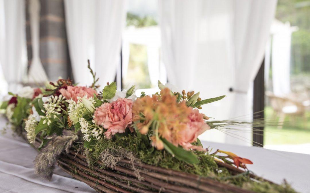 Matrimonio, La scelta del tema